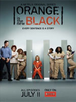 Orange Is the New Black- model->seriesaddict